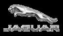 Referenz Jaguar