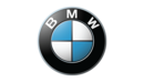 Referenz BMW