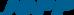 Logo JOPP Holding